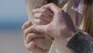『恋はDeepに』第3話考察・海音の体温 バズり場