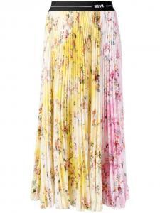 【僕の殺意が恋をした】新木優子着用の花柄スカートはどこの商品?通販も紹介!