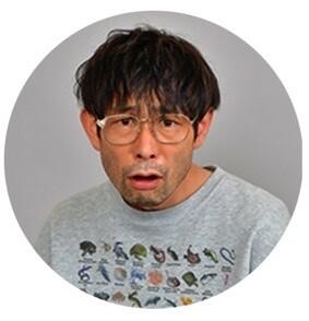 恋はDeepに・椎木拓真(水澤紳吾)