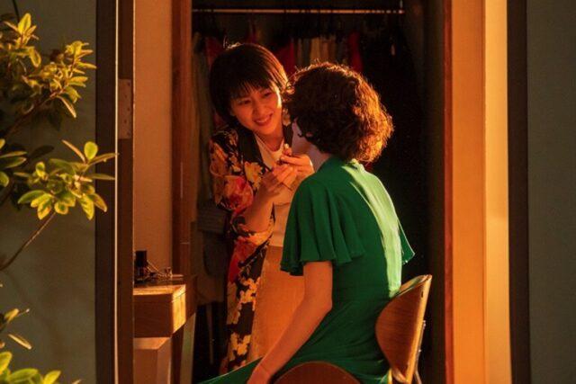 『大豆田とわ子と三人の元夫』4話ネタバレ|八作はオーガニックなホスト|バズり場