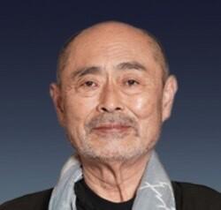 『コントが始まる』安藤友郎(伊武雅刀)