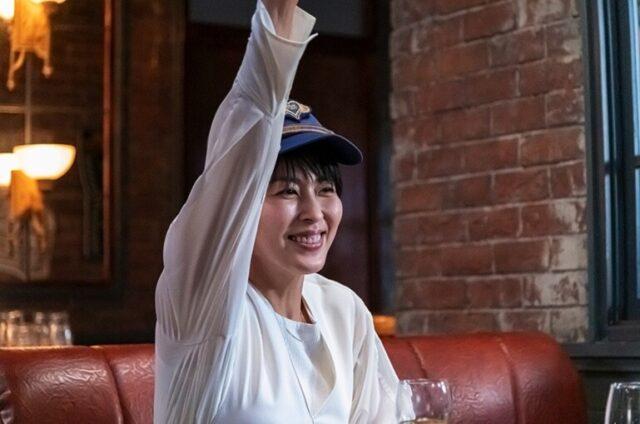 『大豆田とわ子と三人の元夫』最終話ネタバレ|バズり場