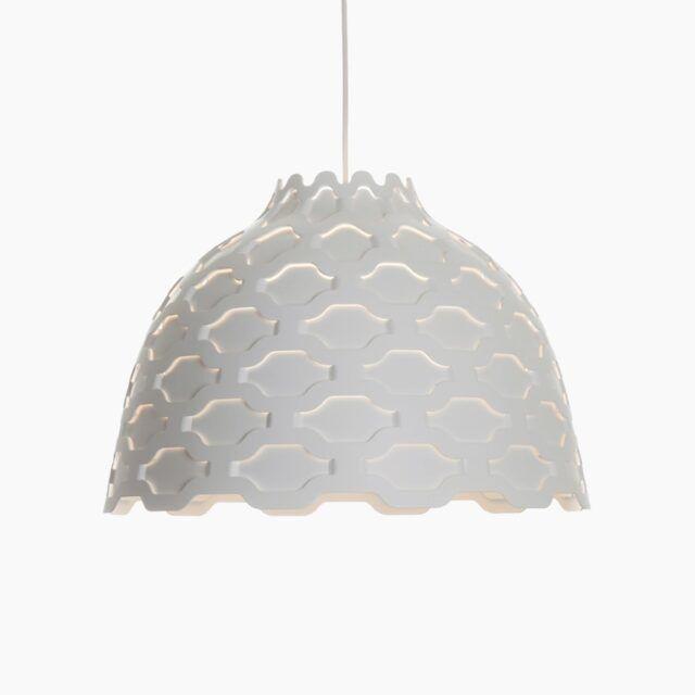 「推しの王子様」インテリア・家具・家電の紹介 ルイスポウルセンの照明