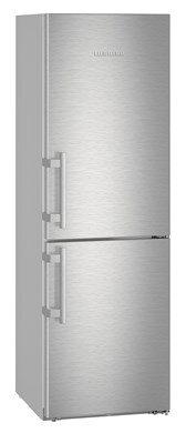 「推しの王子様」インテリア・家具・家電の紹介 冷蔵庫・リープヘル