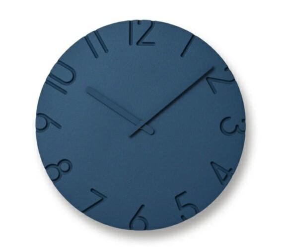 「推しの王子様」インテリア・家具・家電の紹介 掛け時計